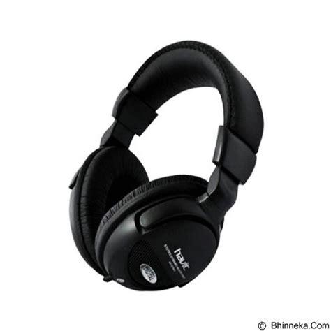 Headset Havit Hv H98tf jual headphone portable havit headset hv st043 original diskon meriah suara oke bhinneka