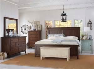 Fixer upper s joanna gaines announces line of custom furniture