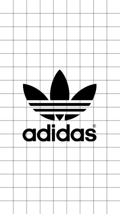 adidas wallpaper grid 25 best ideas about adidas wallpaper iphone 6 on