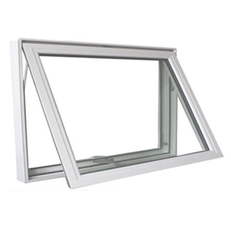 how to install awning windows awning windows are great for ventilation bringing in
