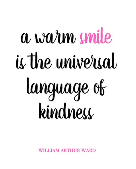 smile quotes best 25 smile quotes ideas on smile