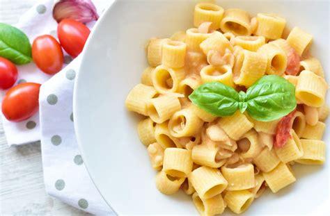 pasta veloce e semplice da cucinare pasta e fagioli una ricetta veloce della tradizione della