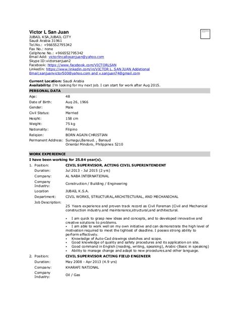 Resume Fixer by Resume Fixer Cover Letter
