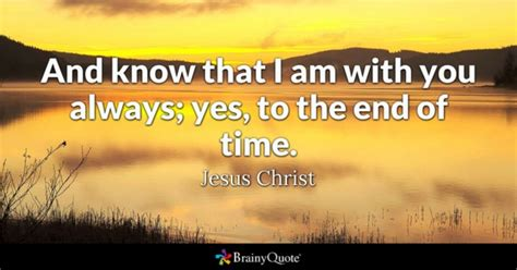 i am god by any other name keith burnett ministries end quotes brainyquote