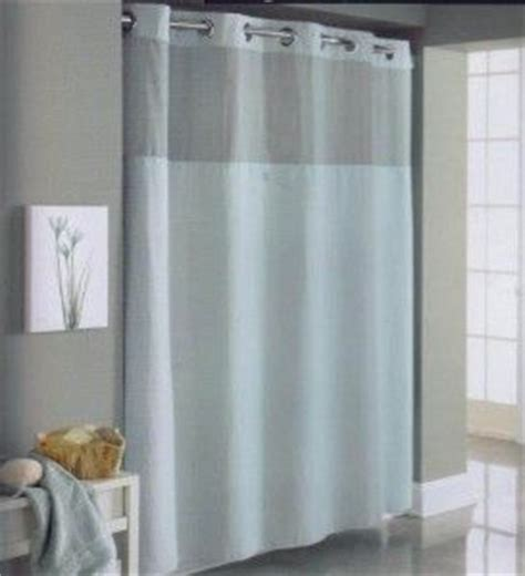 extra long white waffle shower curtain 17 best images about taphotodesign com on pinterest
