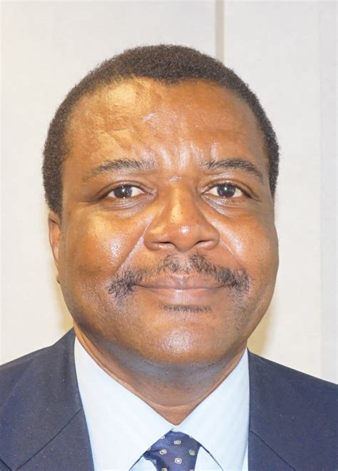 isaac johnson to challenge for sumter county coroner s