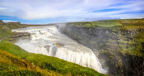 natural wonders the natural wonders of iceland follow the flammias