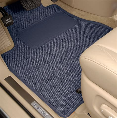 Sisal Car Mats by Intro Tech Automotive Sisal Floor Mats Floor Liners