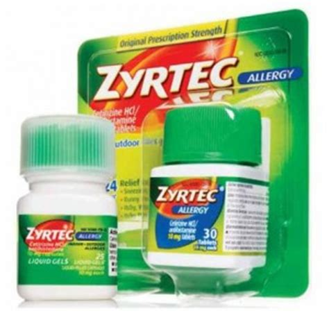 zyrtec d coupon printable 2013 zyrtec allergy relief 8 at cvs