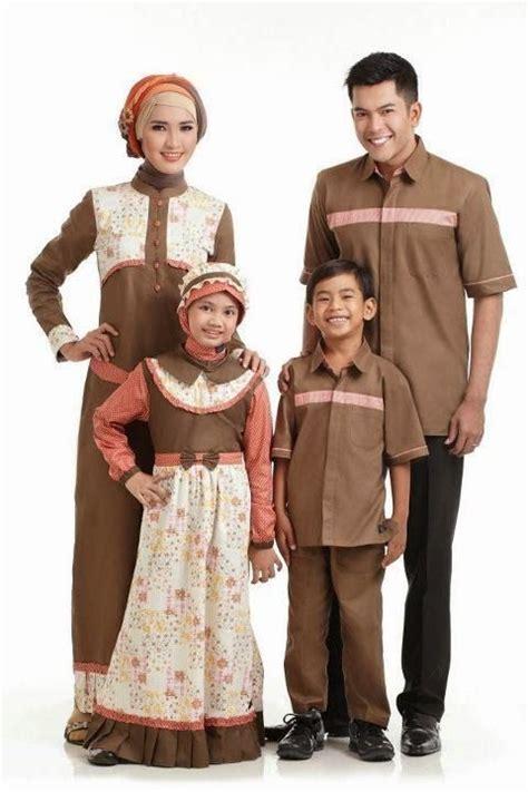 Baju Koko Anak Ayah Best Seller 36 best images about busana muslim bagus on