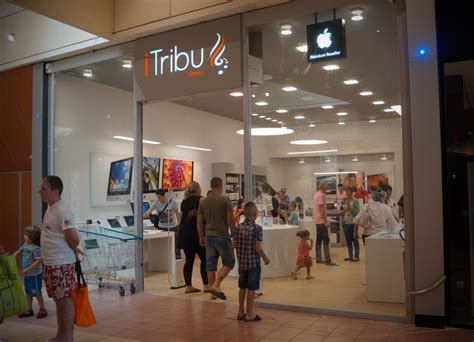 itribu n 238 mes c est ouvert theicollection