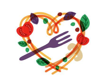 salute alimentazione e benessere alimentazione e benessere portiamo in tavola le emozioni