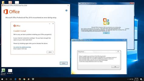 fixed apps missing after installing windows 10 fall creators