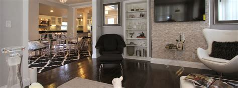 home design services orlando restaurant design and layout interior design programs