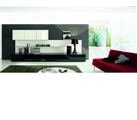 modern entertainment center furniture dreamfurniture contemporary entertainment center sma