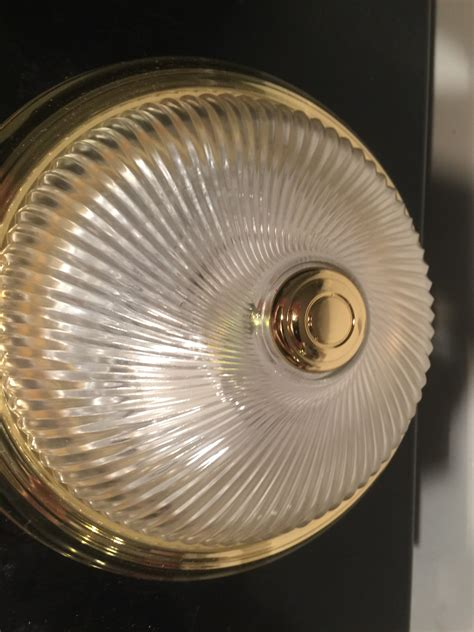 Ceiling Light For Sale by For Sale Brass Ceiling Light Fixtures News