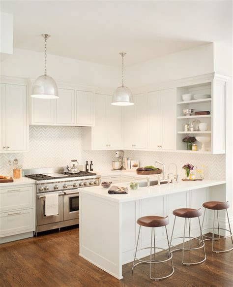 quartz countertops with off white cabinets beautiful kitchen with off white cabinets paired with