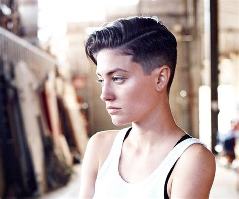 diff hair fades for women girl fade haircut try in 2015 pinterest girls