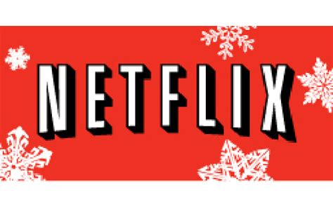 unwrap netflix this christmas