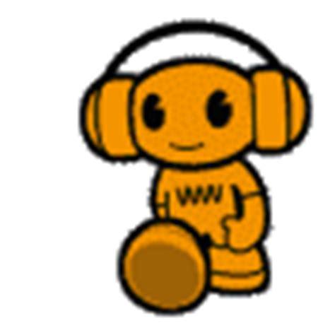 membuat avatar gif kaskus kumpulan animasi bergerak untuk powerpoint trik membuat