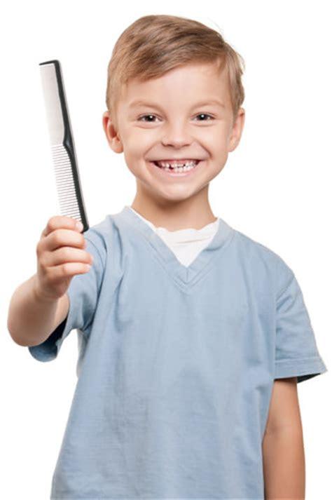 medium length cuts for little boys cute medium length swept hairstyles for boys