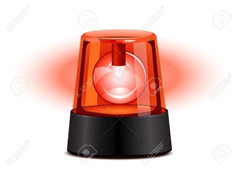 Alarm Light by Alarm Light Clipart 43