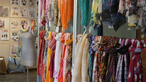 stores that buy vintage clothing clothes zone