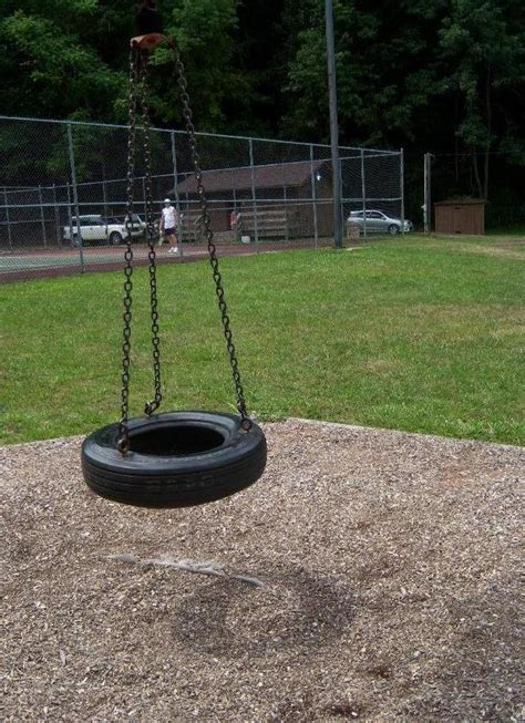 swing stock tire swing stock by distorteddoll stock on deviantart
