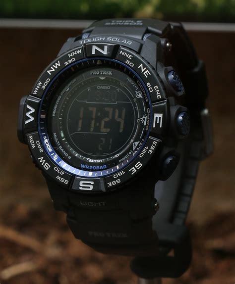 Protrek Prw casio pro trek prw 3500 watches for 2015 on