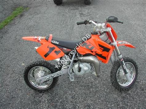 Ktm Senior Adventure Ktm Ktm 50 Senior Adventure Moto Zombdrive