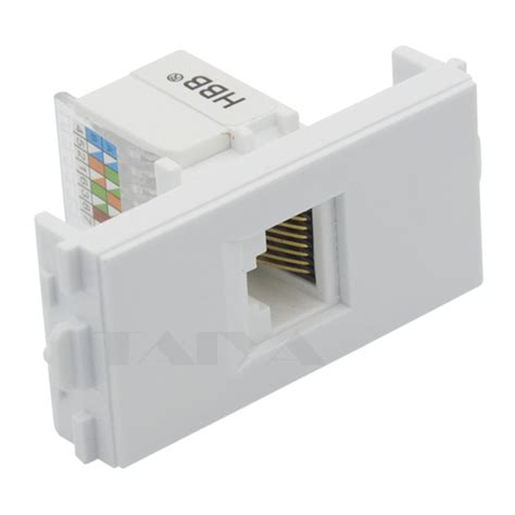 wall connector compare prices on rj45 wall connector shopping buy
