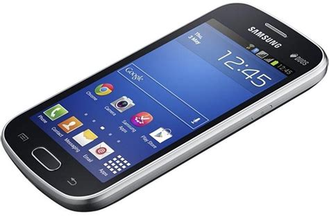 samsung galaxy tend samsung galaxy trend s7392 price in india buy samsung