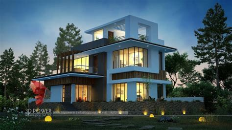 modern home design germany ultra modern home designs home designs 3d exterior home