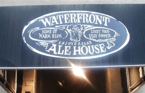waterfront ale house 10 things to see and do in kips bay manhattan