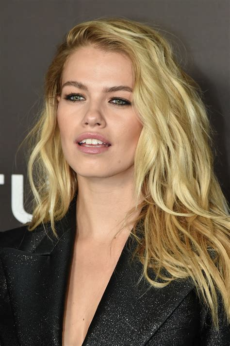 Teased Hairstyles by Hailey Clauson Teased Teased Lookbook Stylebistro