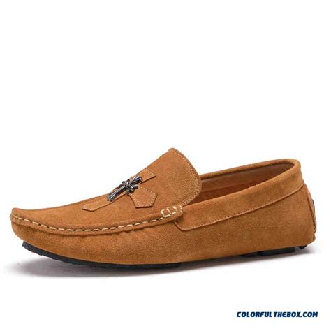 flats shoes for sale cheap new s flats shoes genuine leather flat shoes