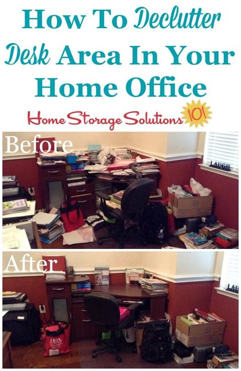 best home storage solutions 179 best home office storage solutions images on pinterest