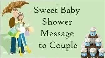 baby shower best wishes messages happy baby shower quotes pictures