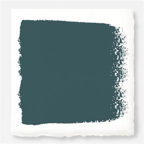 joanna gaines s favorite paint colors popsugar home
