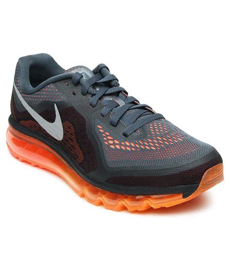 sport shoes 2014 nike air max 2014 black sport shoes buy nike air max