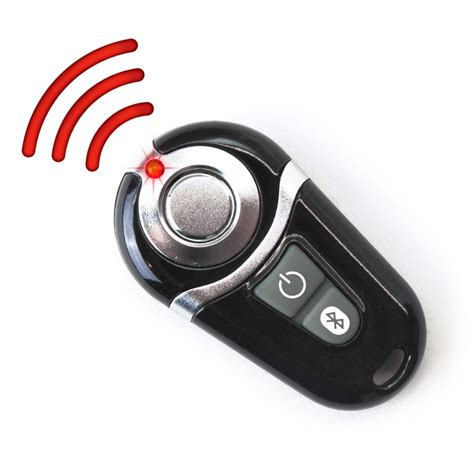 smartphone remote bluetooth remote shutter for smartphones