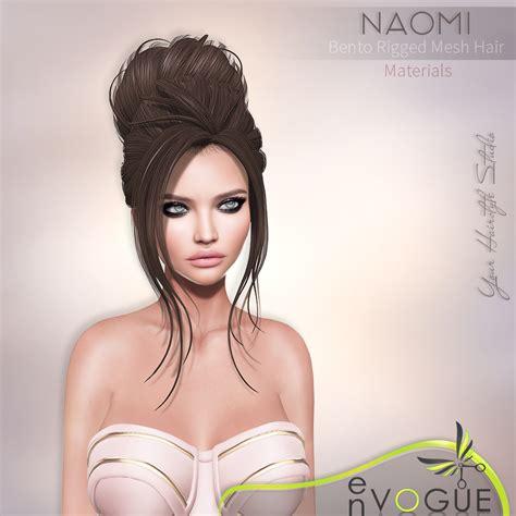 Hairstyle Studio envogue hairstyle studio hair