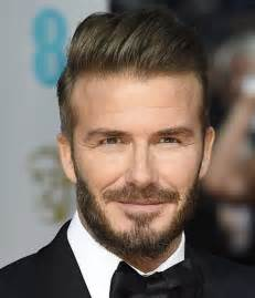 how do you do berlcs hairstyle on mighty med 74 comb over fade haircut designs styles ideas