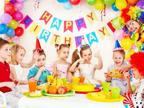 birthday themes pictures best games ideas for kids birthday party