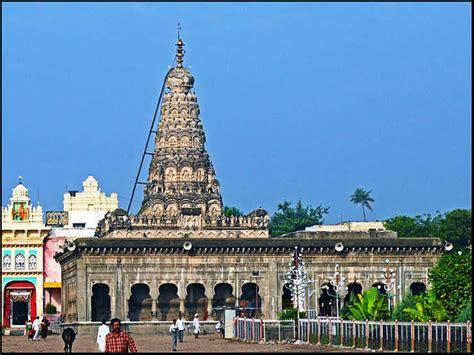 kalaburagi   places  visit  karnataka top