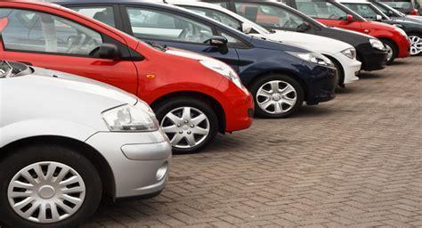 Auto Oldenburg by Autoankauf Oldenburg Wir Kaufen Alle Gebrauchtwagen An