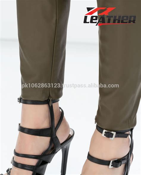 Harga Merek Celana Used wanita pakaian stoking hitam legging celana