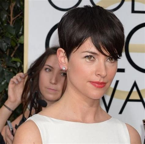 amelia warner haircut pinterest the world s catalog of ideas
