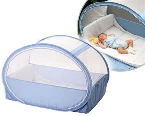 cuna portatil bebe cuna portatil para beb 233 imagui