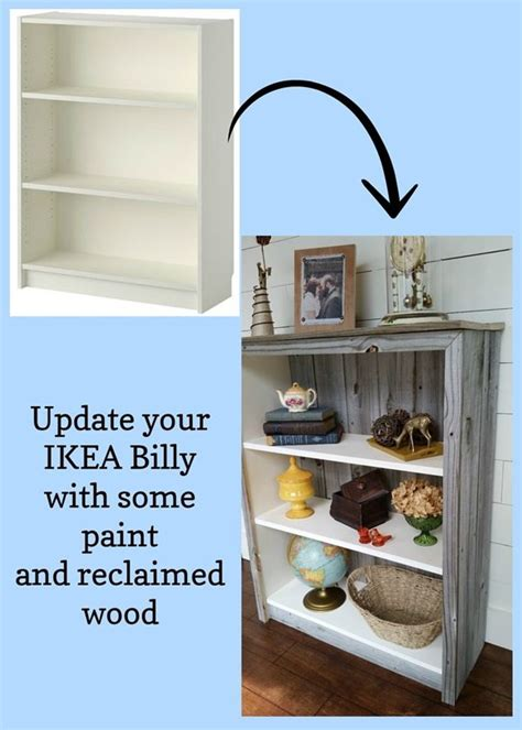 can you paint ikea cabinets ikea billy bookcase makeover homeright
